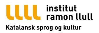 Logo Institut Ramon Llul