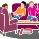 Aurora Boreal Læse Bogklub
