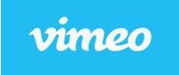 Logo Vimeo al canal de Aurora Boreal